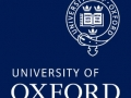 oxford_university_logo