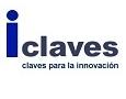 logo-iclaves-96x96