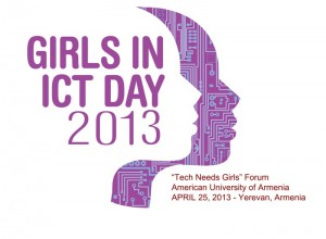 girls_in_ict
