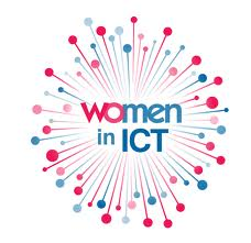 WomeninICT