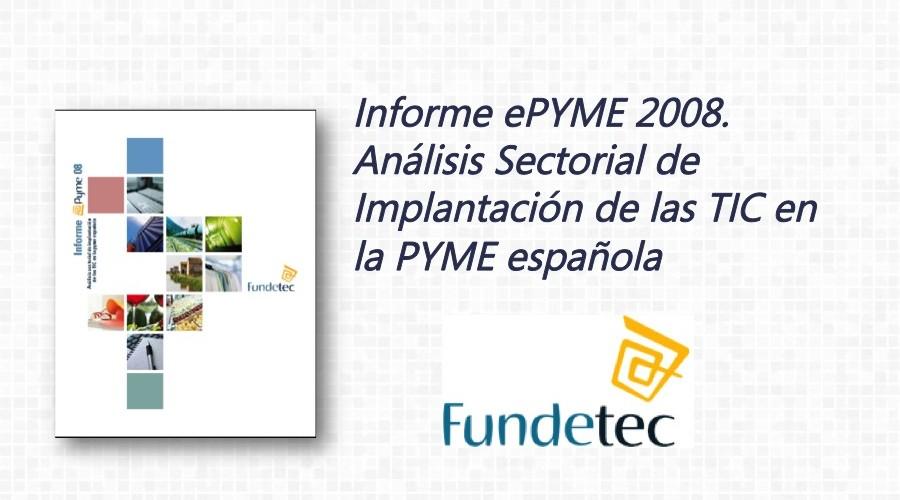 InformeePyme2008