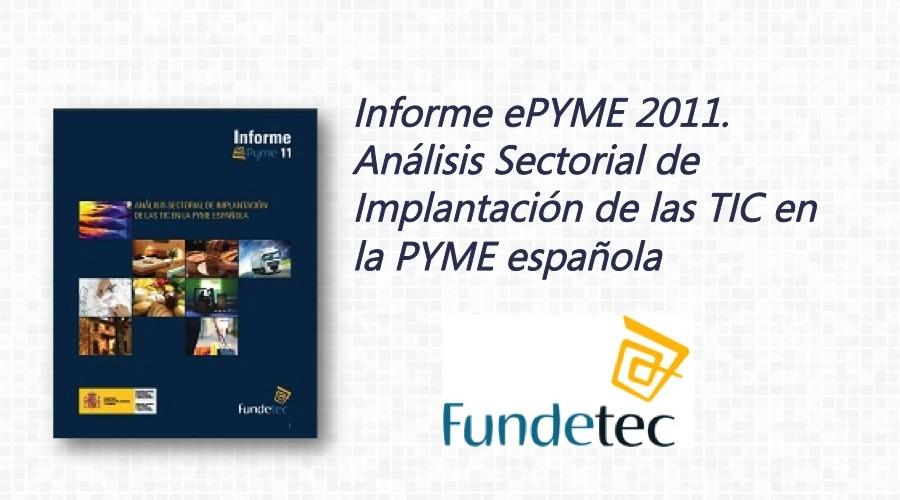 InformeePyme2011