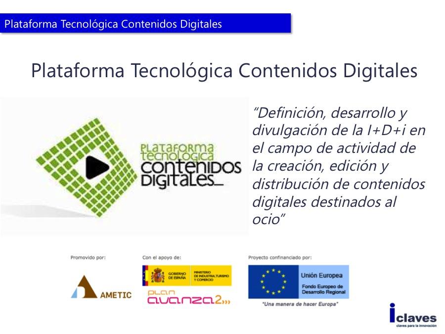 PlataformaContenidosDigitales