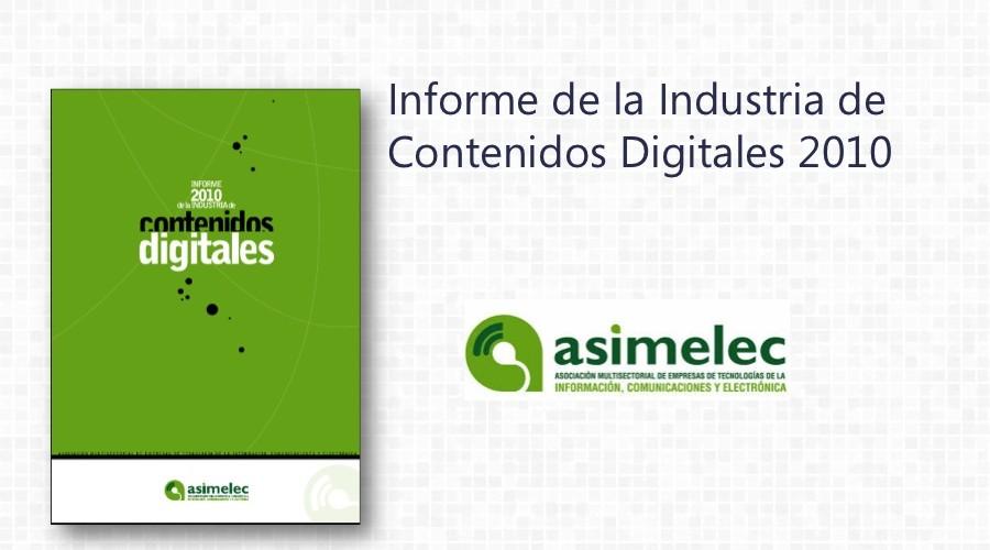 informeContenidosDigitales-2010