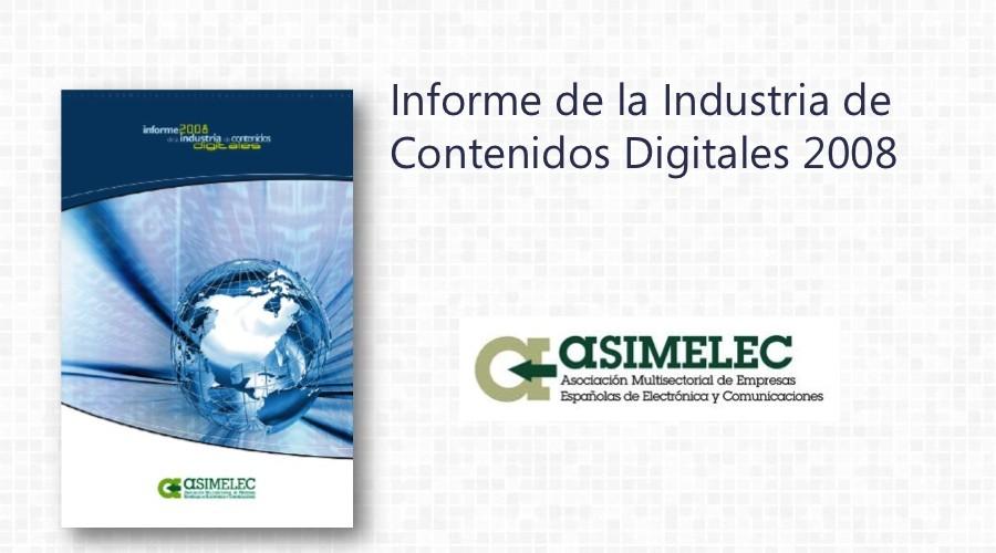 informeContenidosDigitales2008