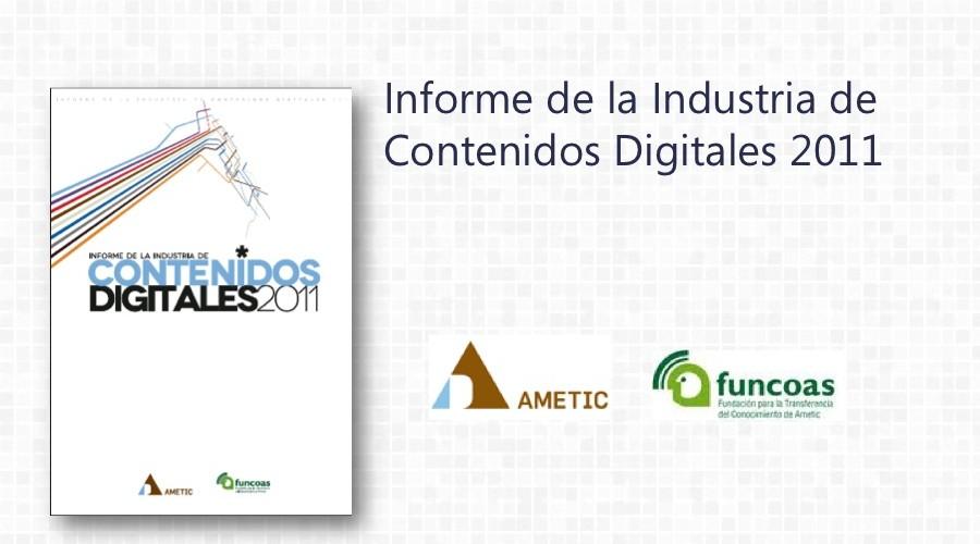 informeContenidosDigitales2011