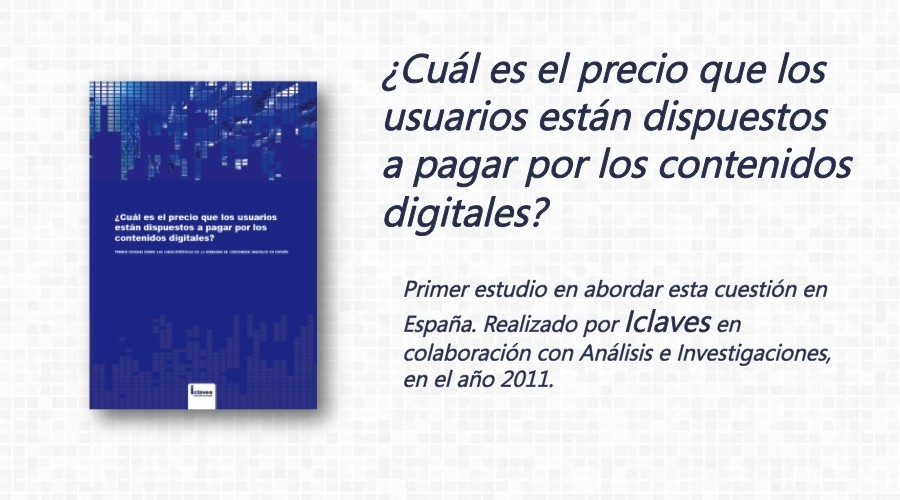 informeContenidosDigitalesiclaves