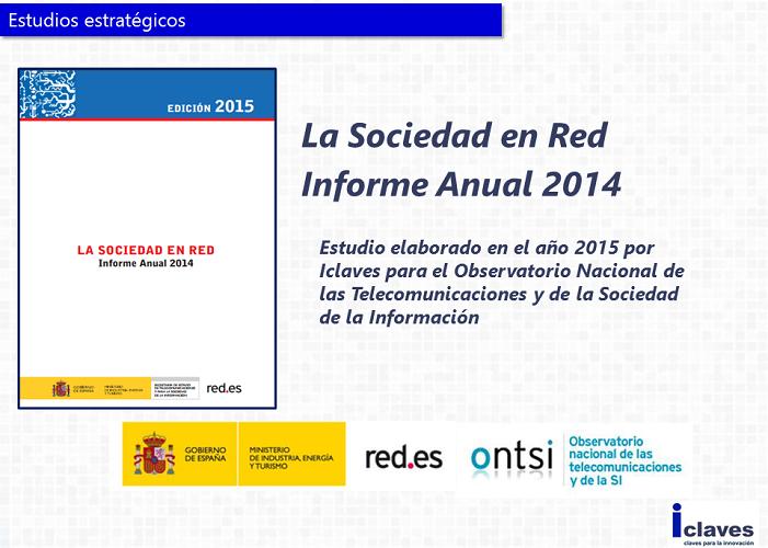 Informe_SI