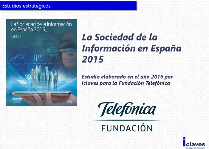 Informe_SIE15