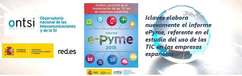 slide_epyme15