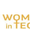 Logo EU Women in Tech
