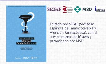 Informe SEFAF