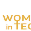 Logo EU Women in Tech